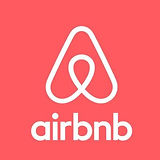Logo AIR BNB.JPG