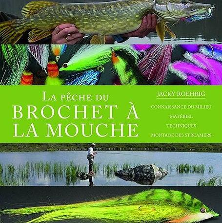 la-peche-du-brochet-mouche-z-2128-212847 (2).jpg