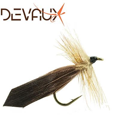 mouche-devaux-sedge-435c-par-3.png