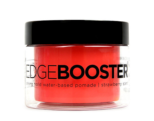 Style Factory Edge Booster - Strawberry 3.38oz