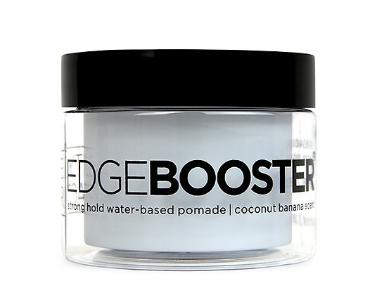 Style Factory Edge Booster - Coconut Banana 3.38oz