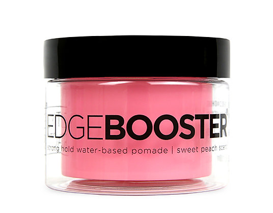 Style Factory Edge Booster - Sweet Peach 3.38oz