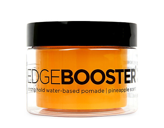 Style Factory Edge Booster - Pineapple 3.38oz