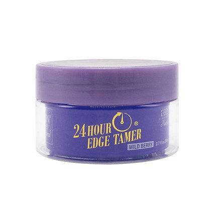 Ebin 24Hour Edge Tamer Extreme Firm Hold - Wild Berry