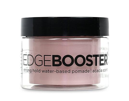 Style Factory Edge Booster - Acacia 3.38oz