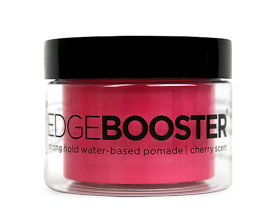 Style Factory Edge Booster - Cherry 3.38oz