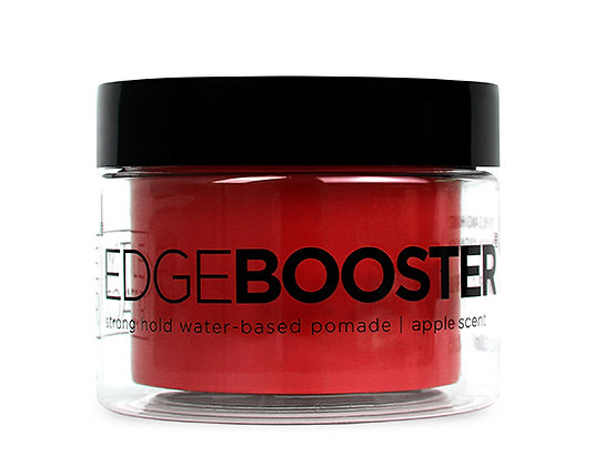 Style Factory Edge Booster - Apple 3.38oz