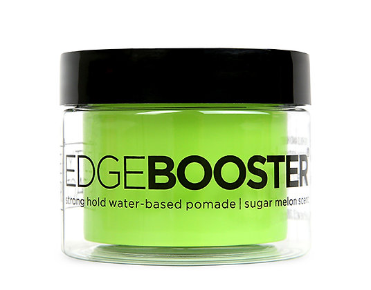 Style Factory Edge Booster - Sugar Melon 3.38oz