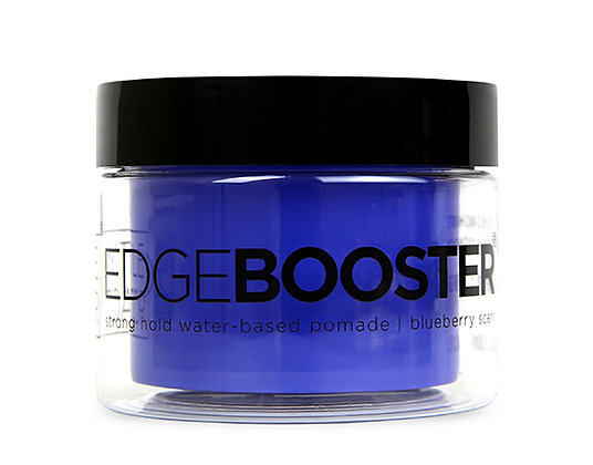 Style Factory Edge Booster - Blueberry 3.38oz