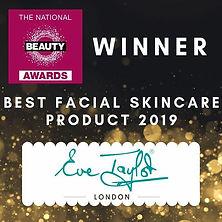 Best_Skincare_Product_C_Bright_Moisturis
