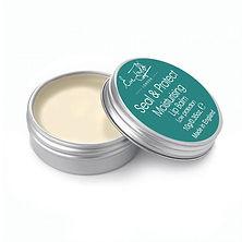 seal_and_protect_lip_balm_new_tin_(1)_CM
