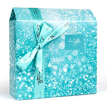 christmas_gift_box_medium.jpg