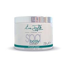 moisturising_body_butter_spa_body_retail