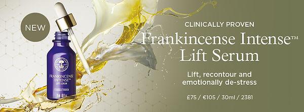 fb-banner-frankincense-intense-lift.jpg