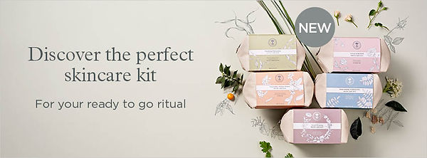 new-skincare-kits-fb-banner.jpg