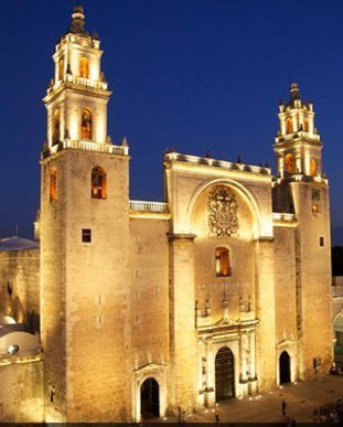 -_Merida_Cathedral__in_My_-2000000000971