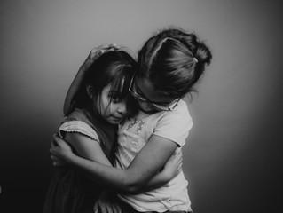La maternidad y yo