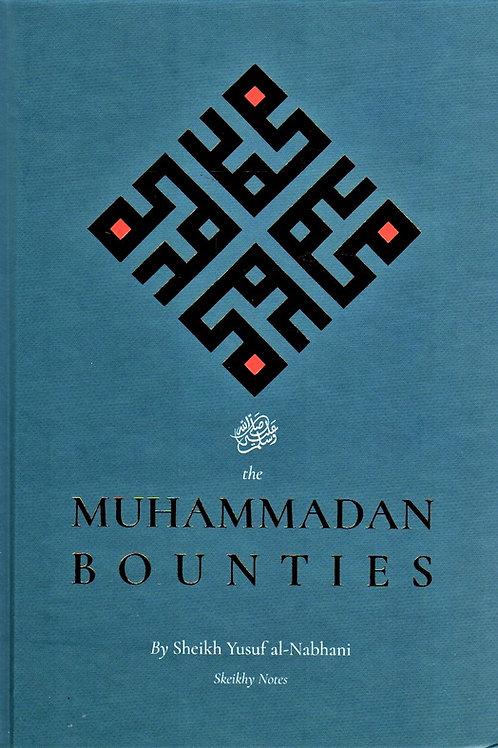 The Muhammadan Bounties