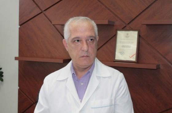 """Адвокат д-р Мария Петрова: """"Съществуват много правни възможности пред лечебните заведения"""""""