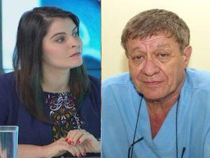 Адвокат Мария Петрова: Делата за лекарски грешки ще растат