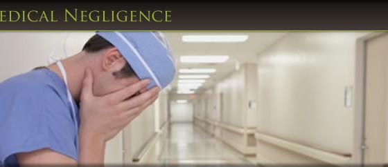 Адвокат: За 10 г. – 107 осъдени за лекарска грешка