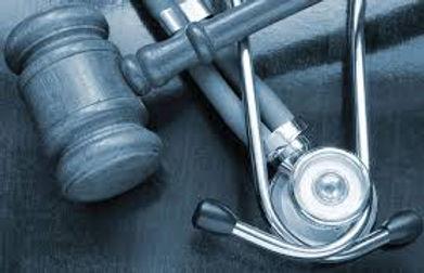 medicinsko prawo.jpg