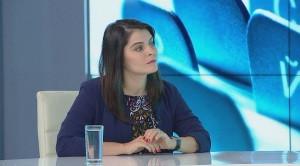 Адвокат д-р Мария Петрова: Делата за лекарски грешки ще растат