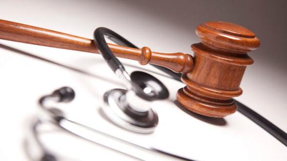 Четири на сто от пациентите в Европа всяка година стават жертва на лекарски грешки