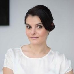 Адв. Мария Петрова получи световното отличие за най-добър млад учен по медицинско право