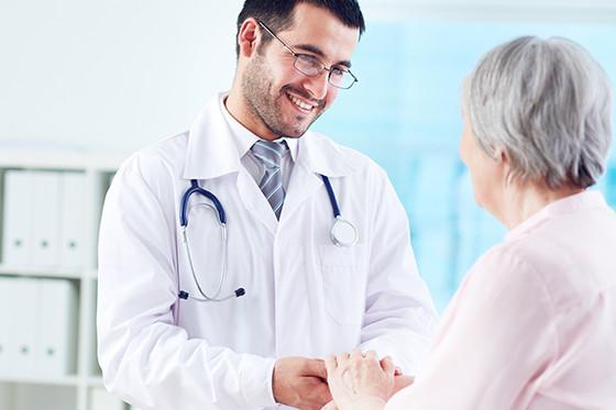 Адвокат  д-р Мария Петрова: Делата задари лекарски грешки ще се увеличат