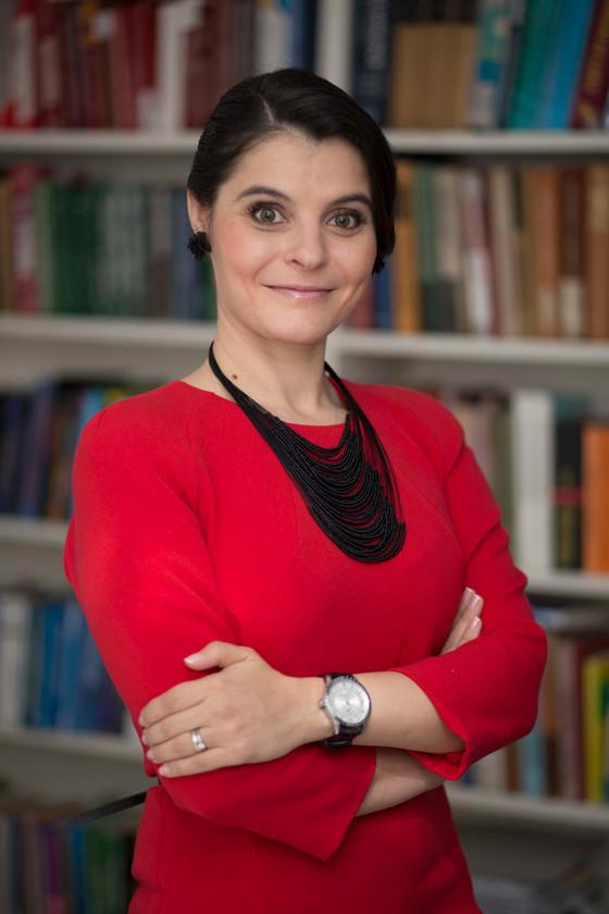 Адв. Мария Петрова: Касата не проумява, че зад сметките за хепатит С стоят човешки съдби