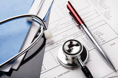 За морала и закона в медицината
