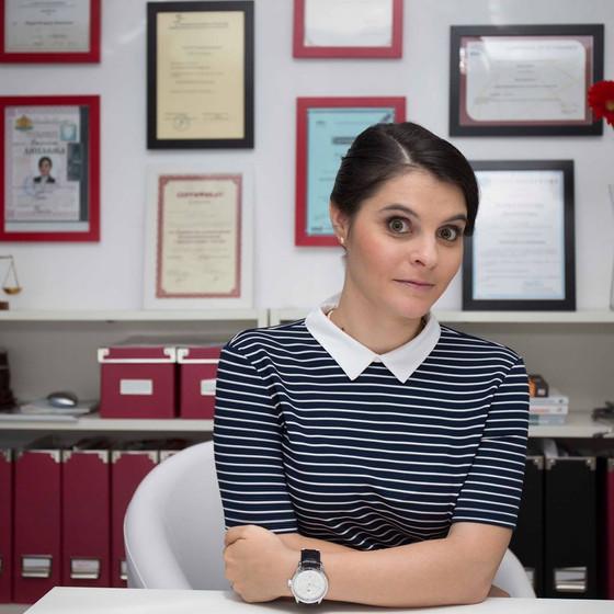 Адвокат д-р Мария Петрова: Доброто познаване на медицинските стандарти може да спаси лекарите от теж
