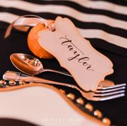 Jamie  Miles Wedding - ONLINE use photo-