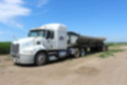 T5 Truck