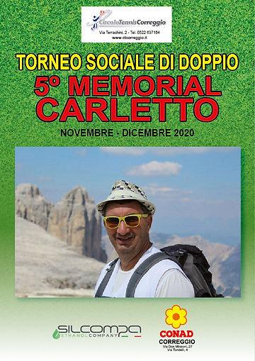 Memorial Carletto 2020.jpg