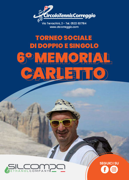 Memorial Carletto 2021.jpg