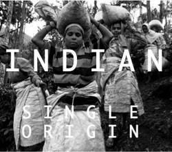 INDIAN MONSOONED MALABAR