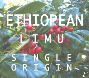 ETHIOPEAN LIMU