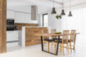 Nature kitchen 3.jpg