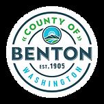 Benton County, Washington Treasurer Home Page