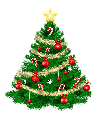 clipart-christmas-tree-7.png