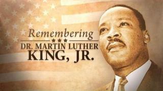 remembering-dr.-martin-luther-king-jr.-d