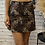 Thumbnail: Spring Skirt