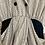 Thumbnail: Vintage Snow Dress