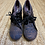 Thumbnail: Desigual Boots