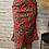 Thumbnail: Roses Skirt