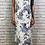Thumbnail: Floral Long Dress