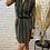 Thumbnail: Skirt Dress