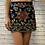 Thumbnail: Full Floral Skirt
